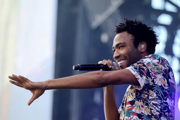 10 Essential Childish Gambino Tracks
