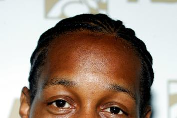 DJ Quik Co-Signs Kendrick Lamar As Compton's GOAT