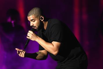 Drake & Cardi B's Music Can Help Bring Parents & Children Closer, Study Suggests