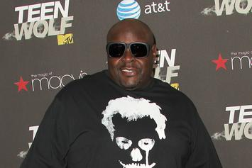 "Big Black, From MTV's ""Rob & Big,"" Has Reportedly Died"