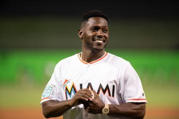 Steelers' Antonio Brown Shows Off Miami Mansion & Epic Sneaker Collection