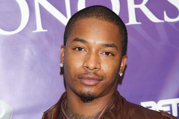 Chingy Takes Back His Endorsement Of Donald Trump