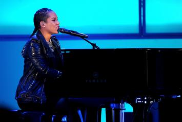 It's Yo Birthday: 15 Best Alicia Keys Tracks