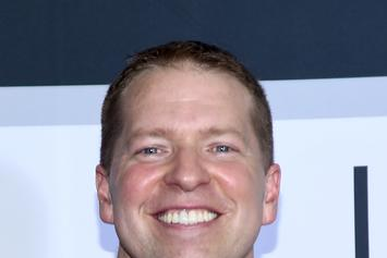 Comedian Gary Owen Celebrates Anniversary Of Being Traded For Stacey Dash