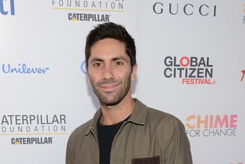 """Catfish"" Host Nev Schulman Accused Of Sexual Misconduct"