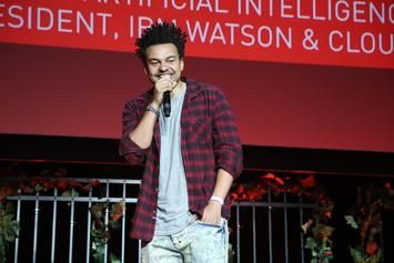 Alex Da Kid Opens Up About Eminem & Dr. Dre's Recording Process