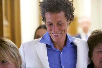 Andrea Constand Details Bill Cosby Sexual Assault In First TV Interview