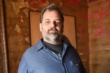 """Rick And Morty"" Creator Dan Harmon Breaks Down The Show's Biggest Moments"