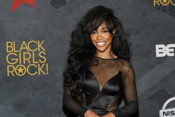 SZA Returns To High School For A Motivational Speech & Performance