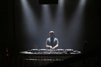 Avicii Has Officially Been Laid To Rest
