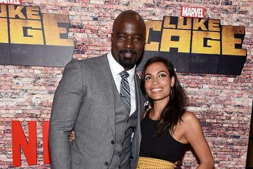 """Luke Cage"" Latest Trailer Highlights Emotional & Violent Plot"
