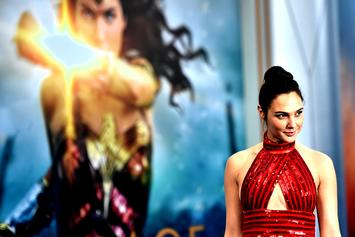 """Wonder Woman 1984"" First Photo Reveals Resurrection Of A Main Character"