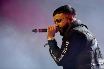 """Nav Credited As A Co-Producer On Beyonce & Jay-Z's """"Friends"""""""