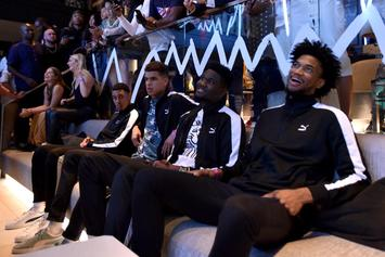NBA Draft: Kings Decided On Who They'll Take With 2nd Overall Pick