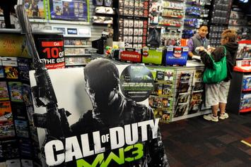 GameStop In Talks With Several Companies For A Buyout: Report