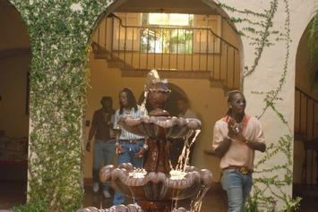 """Migos Are Traffickers For The Day In Cinematic """"Narcos"""" Video"""