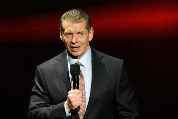 Vince McMahon Reportedly Spending $500M On XFL Re-Launch