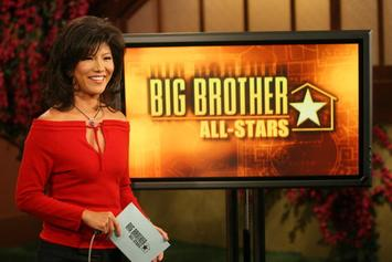 """Big Brother"" Contestant Drops N Word On 24/7 Online Feed"