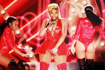 Nicki Minaj Critic Speaks Out After Receiving Death Threats From Her Fans