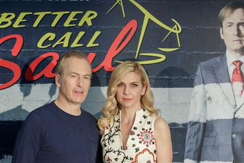 """Better Call Saul"" Will Venture Further Into ""Breaking Bad"" Storylines This Season"