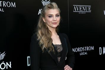 "Natalie Dormer Claims To Know How ""Game Of Thrones"" Will End"