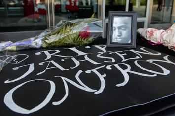 XXXTentacion Murder Case: 4 Suspects Have Been Indicted