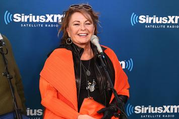"Roseanne Barr Freaks Out Over Racist Tweet: ""I Thought The B**ch Was White!"""