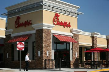 Chick-Fil-A To Start Offering At-Home Meal Kits In Atlanta Next Month
