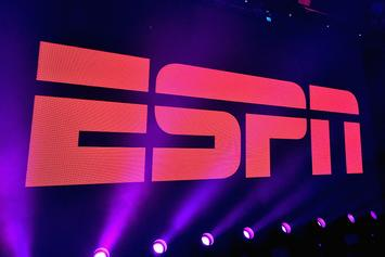 """ESPN 8: The Ocho"" Returning With Dodgeball & Other Random Sports"