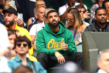 """Drake's """"In My Feelings"""" Challenge Causes Iowa Teen To Fracture Skull"""