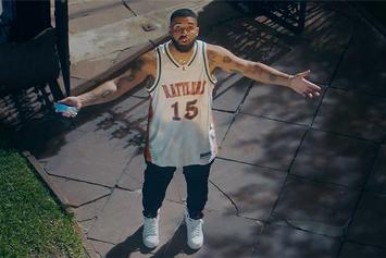 """Drake """"In My Feelings"""" Video Cements It As Song Of The Summer: Watch"""