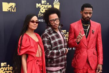 "Boots Riley's ""Sorry To Bother You"" Shunned By International Distributors"