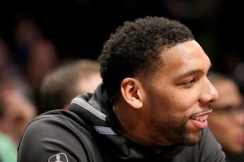 Jahlil Okafor Inks Deal With New Orleans Pelicans: Report