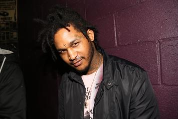 Fredo Santana's Cause Of Death Has Been Revealed