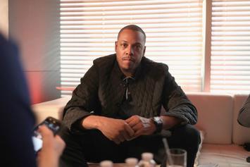 Paul Pierce Opens Up About Struggles & Depression After 2000 Stabbing