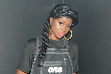 Tierra Whack Shares Upcoming Tour Dates