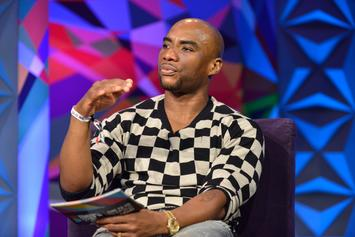 Charlamagne Tha God Slams ESPN Following Jemele Hill's Departure