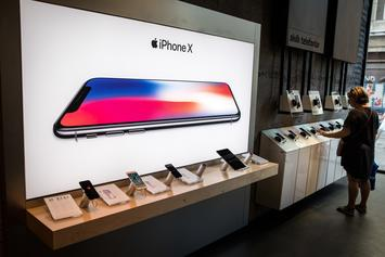 Apple Will Introduce The Latest iPhone on September 12: Report