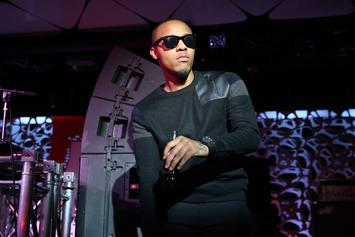 Bow Wow Opens Up About Lean Addiction Following Mac Miller's Death