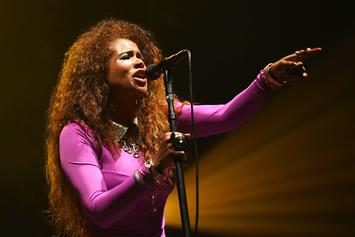 Kelis Ordered To Pay Former Nanny $17K After Leaving Her Stranded Overseas: Report