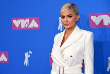 "Kylie Jenner Chopped Off Her Hair To Look Like Her Mom Kris Jenner: ""I'm Obsessed"""