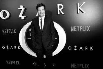 "Netflix's ""Ozark"" Announces Plans For Season 3"