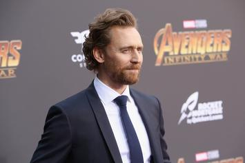 """Avengers: Infinity War"" Star Tom Hiddleston Responds To Loki Fake Death Speculation"