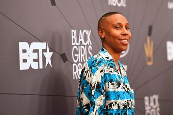 """Lena Waithe To Produce Sneaker Culture Show, """"You Ain't Got These"""""""
