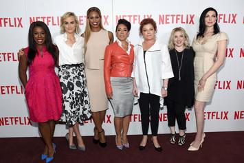 """Netflix To Cancel """"Orange Is The New Black"""" After Season 7"""