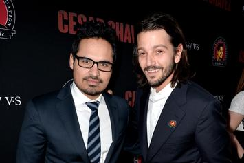 """Narcos: Mexico"" Drops Off Action Fueled 2:30 Minute Trailer: Watch"