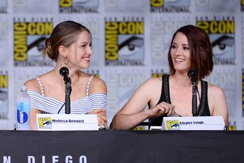 Supergirl Will Meet Her Biggest Challenge Yet When Lex Luthor Joins The Show