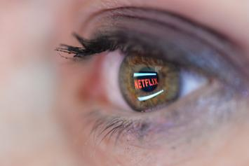 These Secret Netflix Codes Will Unlock Hidden Categories, Shows, & Movies