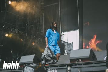 Chief Keef Doesn't Understand Kanye West's Connection To Donald Trump