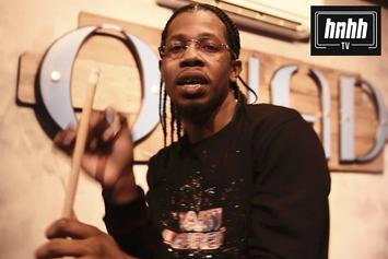 """Fetty Luciano & Gunna Team Up For The """"FASHO"""" Music Video"""